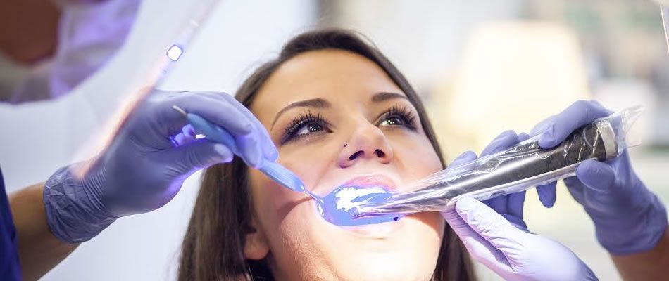 popravak-zuba2